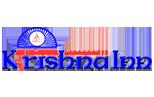logo-krishnainn