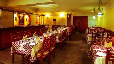 krishna inn-restaurant-bg