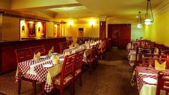 best vegetarian restaurants in guruvayoor