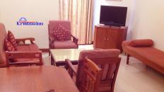 best rooms Near guruvayoor temple