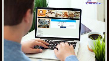 guruvayoor rooms online booking