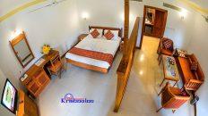 best accommodation in guruvayoor