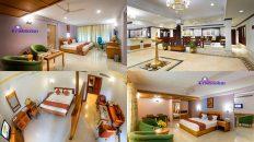 Best Hotel in Guruvayur