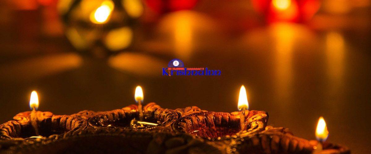 Celbrate with Guruvayur hotels- Krishna Inn