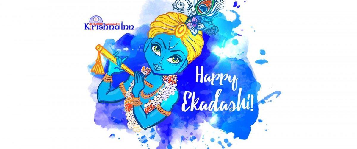 Ekadashi 2019