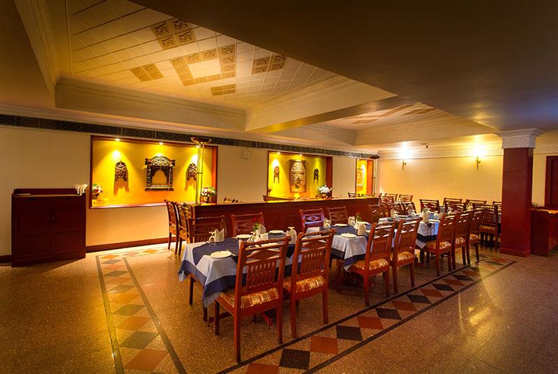 Afforadabel Rooms Near Guruvayoor Temple