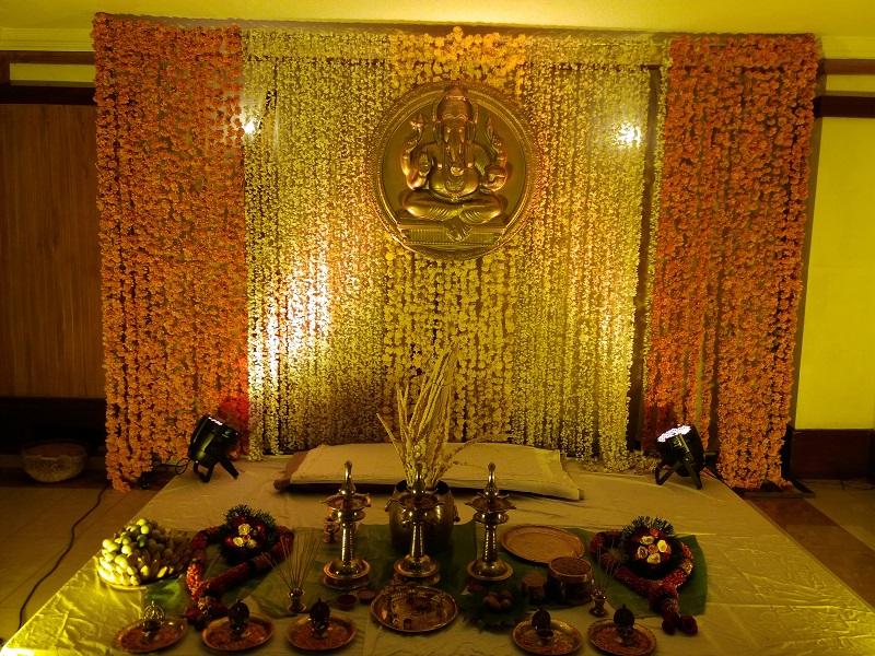 The Best Rooms Near Guruvayoor Temple